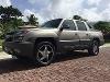 Foto Chevrolet Avalanche 4 x 4 2002