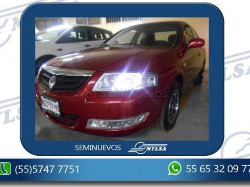 Foto Renault Scala 2011 54380