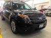 Foto 2013 Ford Explorer en Venta