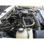 Foto Ford Ranger 2008 Gasolina 97000 kilómetros en...