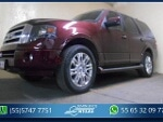 Foto Ford Expedition 2011 92890