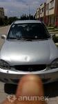 Foto Chevy Monza Llevatelo Necesito Camioneta 2002