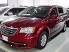 Foto Chrysler Town & Country 2011 76000