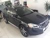 Foto Volvo XC 60 T5A FWD Addition 2012 en Gustavo A....