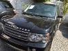 Foto Land Rover Range Rover 2008 104590