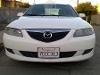 Foto Mazda6 4 cil