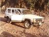 Foto Cherokee 95 sencilla