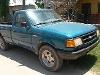 Foto Ford Ranger 1997