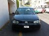 Foto Volkswagen GTI Cupé 2000