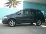 Foto Excelente Minivan VW