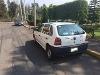 Foto Volkswagen Pointer 2003 200000