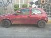 Foto Chevy joy accidentado facil reparacion