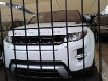 Foto Land Rover Range Rover Evoque Coupe 2.0 Dynamic...