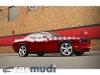 Foto Dodge Challenger 2014, Estado De México