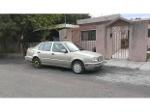 Foto Volkswagen Jetta -95