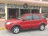Foto Ford EcoSport Familiar 2009