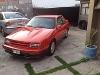 Foto Chrysler Shadow GTS 1991