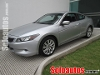 Foto HONDA Accord 2p 3.5 ex v6 coupe at 2009