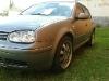 Foto 2004 Volkswagen Golf Gl