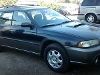 Foto Subaru Familiar 1997