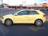 Foto Audi a3 linea nueva 6 vel 1