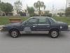Foto Chevrolet Cutlass Familiar 1991