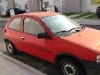 Foto Chevrolet Chevy 3p Pop 5vel 60 hp