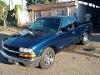 Foto Chevrolet S-10 4 x 4 2000