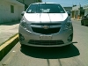 Foto 2012 Chevrolet Spark LTZ en Venta