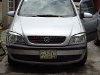 Foto Chevrolet Zafira 2005 131000