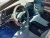 Foto Tsuru, buenas condiciones, no taxi, tratamos -89