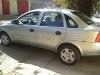 Foto Bonito Corsa Sedan 5VEL con a ac TRATAMOS 06