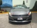 Foto Dodge Dart 2013 29918