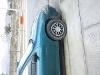 Foto En excelentes condiciones Chevrolet Cavalier