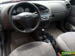 Foto Ford Acepto Pick-Up -02