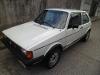 Foto Volkswagen Caribe Gt 1985 100% Restaurada...