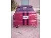 Foto Chevy Monza 1998