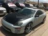 Foto Mitsubishi Eclipse 2000