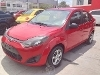 Foto Ford Ikon 4p 5vel D/h A/ First Unico -11