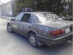 Foto Honda Accord 89 IMP 6,000 Pesos