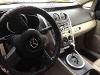 Foto Mazda blanca -08