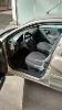 Foto Chevrolet Corsa Standard, A/C, Económico. V/c -06