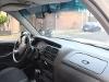 Foto Bonita Tracker Chevrolet -07