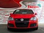Foto MER1006- - Volkswagen Gti Dsg 80633 Kilometraje