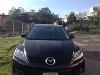 Foto Mazda CX7 2008