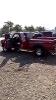 Foto Ford Ranger 2000 4x4