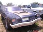 Foto Chevrolet Camaro C