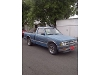 Foto Venta chevrolet s-10 tahoe pick up