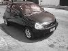 Foto Ford Ka 2002