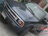 Foto 1997 Chevrolet S10 Pickup urge vender camioneta